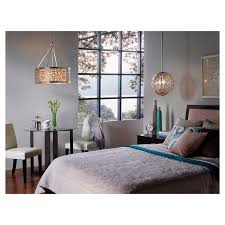 bedroom lighting ideas. Arabesque Pendant. Bedroom LightingBedroom Lighting Ideas