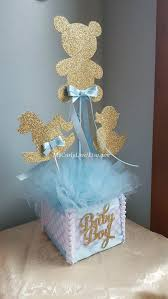 baby boy shower ideas astounding inspiration centerpieces for baby boy shower best table decorations ideas