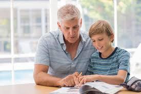 Homework Help  Tips From Teachers   Reader     s Digest Reader s Digest Don     t check homework for quality