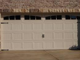 norman garage doorGarage Norman Garage Door  Home Garage Ideas