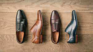 the florsheim shoes new arrivals the featured product is the postino cap toe