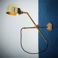 87 best reading lights images on sconces wall lamps in mounted desk lamp remodel 12