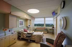American Family Children s Hospital