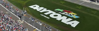 Race-Streams) 2021 Daytona 500 Live Streaming : How to Watch Online Free TV  Coverage by @freestreams