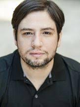 Casting du film Gayby : Réalisateurs, acteurs et équipe technique - AlloCiné
