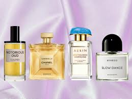 Best <b>perfume</b> of 2019: Classic and <b>unusual</b> fragrances that last all day