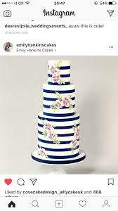 Emily Hankins Amazing Cake Does Anyone Know How She Did This