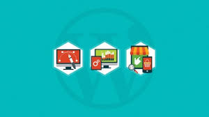 Design, Develop & Sell WordPress Themes | Udemy