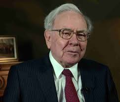 essay should politicians have a retirement age escapeartist warren buffett s annual shareholder letter for 2017