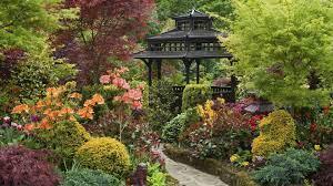 Zen Garden Wallpaper Hd
