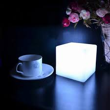 cheap mood lighting. high quality led colorful changing mood cubes night glow lamp light gadget gizmo home decor romantic cheap lighting l