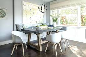 gray dining room set concrete dining room tables gray dining nook with salvaged wood and concrete dining table concrete dining room tables concrete dining