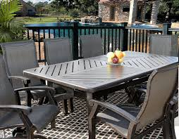 architecture 8 person outdoor dining table popular ideal design for 16 from 8 person outdoor