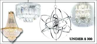gallery lighting chandeliers similar items decorations synonym