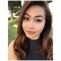 "5 ""Donna Rouleau"" profiles | LinkedIn"