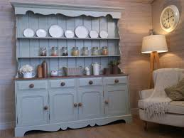 Shabby Chic Kitchen Furniture Shabby Chic Kitchen Decor Nifty Style Then Ways To Decorating A