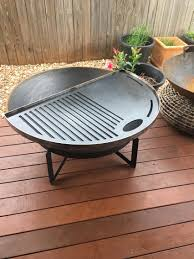 better fire pit bbq grill plate bbq cooking