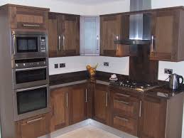 Walnut Kitchen Similiar Walnut Kitchen Keywords