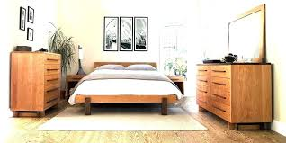 Real Wood Bedroom Set Modern Solid Wood Bedroom Furniture Modern Solid Wood  Bedroom Furniture Modern Solid .