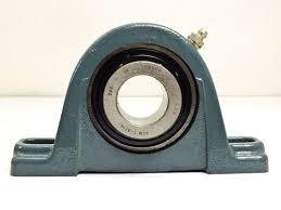 dodge pillow block bearings. dodge scm 1-3/16\ pillow block bearings
