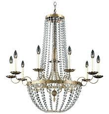 early american chandelier early chandelier reion early american chandeliers early american chandelier