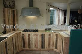 pallet kitchen ideas incredible makeover with recycled pallets kitchens and regarding 25 interior pallet kitchen ideas brilliant diy shelf with wood