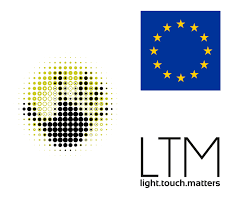 Light Touch Matters Eu Funded Material Research Lamb