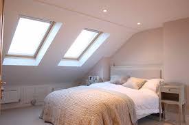 Loft Bedroom Storage Loft Conversion Interior Design Archives Simply Loft