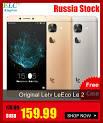 Aliexpresscom : Buy iMan Victor