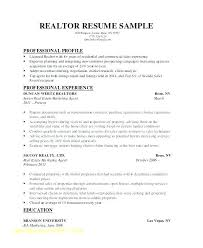 Commercial Real Estate Appraiser Sample Resume Best Appraiser Sample Resumes Colbroco