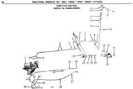 john deere l120 wiring schematics 316 diagram 345 schematic full size of john deere 455 wiring schematic l130 clutch diagram 1978 316 g governor product