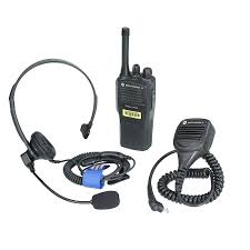 motorola walkie talkie cp200. motorola radius cp200 walkie talkie cp200