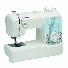25 Best Sewing Machines Reviewed (2016 Edition) • Cool Crafts & Brother XR3774 Sewing Machine Adamdwight.com