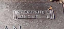 """Marguerite Ellen """"Peggy"""" Griffith Allman (1912-2002) - Find A Grave Memorial"""