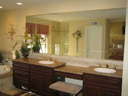 Custom Bathroom Mirrors Edmonton Amazing Bedroom Living Room