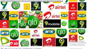 You can use ours or integrate us secure payment vaulting*. Recharge Card Printing Updated Recharge Card Printing