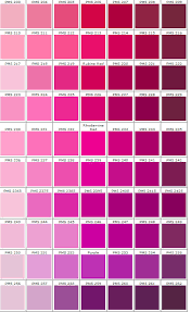 Shades Of Purple Colour Chart Custom Colors Color Charts For Custom Rugs By Event Rugs