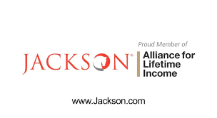 Jnam is an affiliate of jackson national life distributors llc, and jackson national life insurance company. Jackson National Life Insurance Company Talk Business 360 Tv