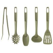 colorful kitchen utensils. Kitchen Colorful Utensils The Best Spell Piece Utensil Set Ikea Image Of Popular E