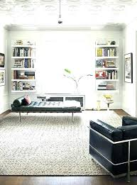 carpet king area rugs carpet king area rugs carpet made into area rugs carpet king area