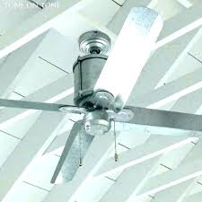 garage ceiling fan without light with for fans lights ins