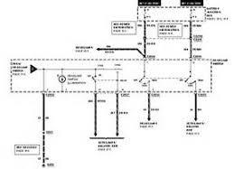 similiar mercury cougar stereo wiring diagram keywords 1999 mercury cougar stereo wiring diagram 1999 circuit diagrams
