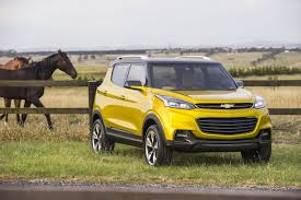 gm new car releasesAllnew car from General Motors unlikely until 2017