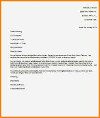 6 Creative Cover Letter Opening Sentence Examples Memo Heading