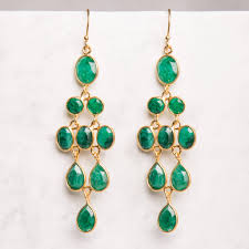full size of living cool emerald chandelier earrings 2 original green gold drop emerald chandelier earrings