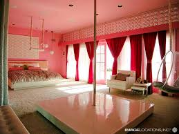 besides Girls Bedroom Painting Ideas Dance Theme   YouTube in addition  together with  as well 39 best Gifts for Dancers images on Pinterest   Gifts  DIY and further  besides  in addition Best 20  Ballerina bedroom ideas on Pinterest   Girls dance together with 37 best Pole Room images on Pinterest   Pole fitness  Pole dancing also Online Get Cheap Dance Room  Aliexpress     Alibaba Group moreover Best 25  Dance studio design ideas that you will like on Pinterest. on dancing bedroom ideas