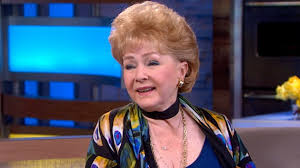 debbie reynolds 2014. Modren 2014 Debbie Reynolds To Be Awarded Life Achievement Honor At SAG Awards   IndieWire Intended 2014