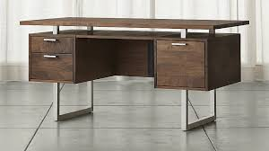 crate and barrel office furniture. C4822a660094ccb727338e9594978076.jpg Crate And Barrel Office Furniture R