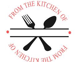 kitchen utensils split silhouette.  Split Httpwwwmiumiuborsecomwpcontentuploads To Kitchen Utensils Split Silhouette O