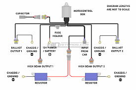 12v meter wire diagram wiring library 200 amp meter base wiring diagram